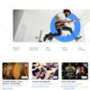 Zoom超進化、ビデオ会議を超える新サービスZapps/OnZoom+連携アプリ10選