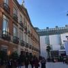 ティッセン・ボルネミッサ美術館作品紹介!近代絵画から中世までの絵画が見所-ティッセン・ボルネミッサ美術館 スペイン マドリッド
