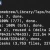 【MacOSX】ChromeDriverのインストール