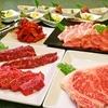 【オススメ5店】明石(兵庫)にある定食が人気のお店