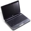 Acer Aspire 1410 を無償アップグレードでWindows10にアップグレードする