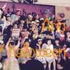 【2017】アリオ札幌のハロウィンパレードに参加してきました【動画あり】