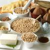 エクオールとは何でしょう?更年期の女性に必要な大豆から出来る成分