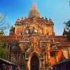 【東南アジアに行く人にオススメしたいミャンマーの絶景】