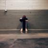 うつ病治療に学ぶ,「自分てダメだなぁ」という感覚への対処法