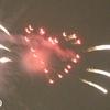 【TDL】ディズニーリゾートの夜を彩る花火!!花火師さんの素晴らしい技術!! ~2017年6月Disney旅行記【60】