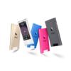 【音楽プレイヤーのメリットデメリット】iPod nano 第7世代の魅力を紹介。
