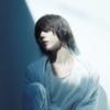 【Sano ibuki(さのいぶき)】絶対に聴きたいおすすめ人気曲ランキングTOP5