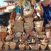 モロッコ旅行記(12):ショッピング編 モロッコでは値切るが勝ち!各地のオススメも紹介