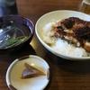 昭和の雰囲気を残したお店で、平成最後のうなぎを食べた @一宮市 川魚料理 うなぎや その1