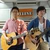 HOTLINE2013 6/7ショップオーディションレポート vol.1!!