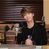 【訃報】SHINeeのメンバージョンヒョンがソウル市内の住宅で自殺か