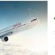 BAマイルに交換可能なイベリア航空AviosのGrouponセール、マイル単価は1.25円