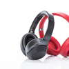 【Amazon】Amazon Music Unlimited、4か月99円で聞き放題キャンペーン開催中