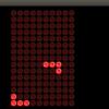 Ruby/SDL でテトリス