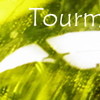 多種多様なカラーバリエーションのトルマリン:Tourmaline