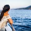 【女性ひとりでも大丈夫?】ボランティアスタッフで船旅前から友だちを作ろう!