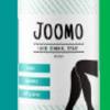 JOOMO(ジョーモ)は楽天で売ってる?