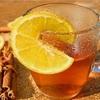 紅茶の話 コーヒーだけではなく紅茶も