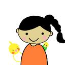 bibiponzuのブログ