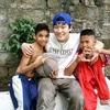 叶うならば、もう一度フィリピンを訪れたい。