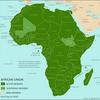 African Unionの構成と財政管理とは?