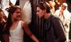 William Shakespeare: Romeo and Juliet - ほんもののロミジュリを見よう !