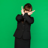 会社で嫌われる人の特徴!!共通点13項目