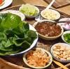 【泰】台北:プライベートキッチンでお洒落タイ料理「Mama Thai11」@南京復興