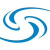 SYS:SYSCOIN 【アルトコイン】
