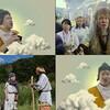 勇者ヨシヒコと悪霊の鍵 第01回