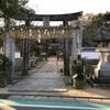 【福岡県糸島市】深江神社