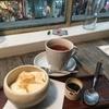 はらドーナッツ発祥*カフェ豆茶