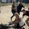 ウォーキング・デッド/シーズン2後半【7話-13話まとめて】あらすじとネタバレあり(Walking Dead)
