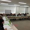 4月14日 愛知県協会総会、合同委員会