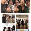 濱口瑛士絵画展/星山海琳写真展ありがとうございました