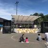 東川 くらし楽しくフェスティバル!!!
