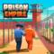Prison Empire Tycoon ナビ