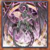 【遊戯王】古代の機械熱核竜が強い!もう少し面白い動きが出来ないか考えてみる。