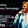 栄養科学で細胞の言語を話す、インセリジェンス・テクノロジー ケビン・スぺルマン博士