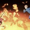 ソードアートオンラインアリシゼーション14話『紅蓮の騎士』アニメ作品紹介。