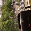 朝練筋トレFW2種目マシン2種目・エアロバイクL2-L4