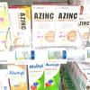 ファーマシー / pharmacie