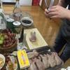 フランス料理★タルト・タタン