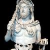 ローマ史上最低の君主!第17代皇帝コンモドゥスだけは誰も擁護できない