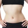健康になるには、腸内環境を整えることが大切!