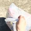 リサイクルしない夫と「リサイクルできるなら捨てる」というオカシイ「服の捨て基準」。