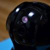 リビングを見渡せるスマートカメラ「HeimVision」を設置。予想を超えた使い勝手に2台目も追加購入した。