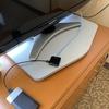 ホテルでWi-Fi環境を作る方法
