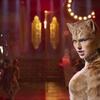 「Cats/キャッツ」明るく単純な肉球ミュージカルと思っていましたが・・・